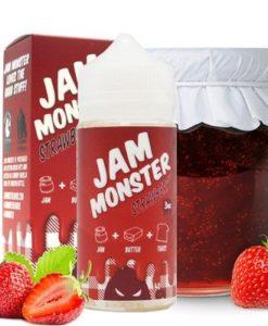jam-monster-strawberry