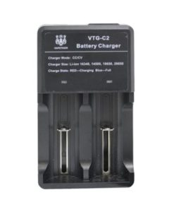 VTG-C2