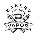 BAKERY VAPOR