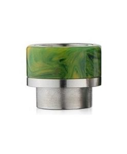 Drip Tip 810 high low mid