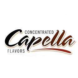 Capella (оригинальная тара)