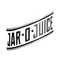 JAR-O-JUICE