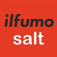 ILFUMO SALT