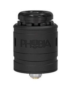 phobia-v2-rda