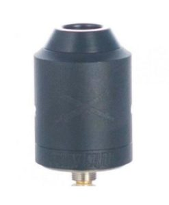 RDA Broadside Culverin