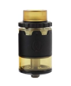 Vandy_Vapa_pyro2 black